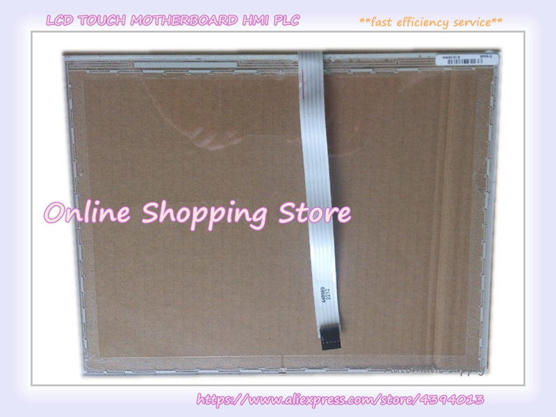 New original offer E199485 Touch Screen glass new original nt20 st121 ec touch screen glass