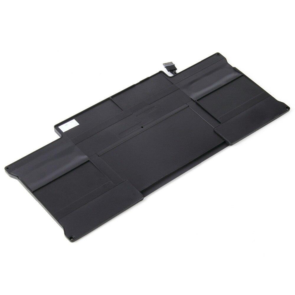 LMDTK Nouvelle Batterie d'ordinateur portable pour Apple MacBook Air 13