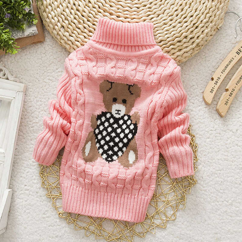 e014e702f Detail Feedback Questions about Baby Girls Boys Sweaters 2018 Autumn ...