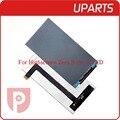 1 pçs/lote Um +++ Display LCD de Alta qualidade Para Highscreen Zera S (rev. s) LCD Screen Display + N ° de rastreamento
