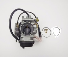 цена на New Carburetor for Suzuki LTZ400 Quadsport Z400 ATV Quad Carb 2003-2007