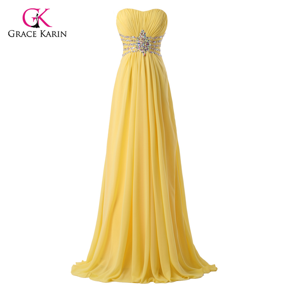 Image Result For Cheap Wedding Dresses Under With Free Shipping