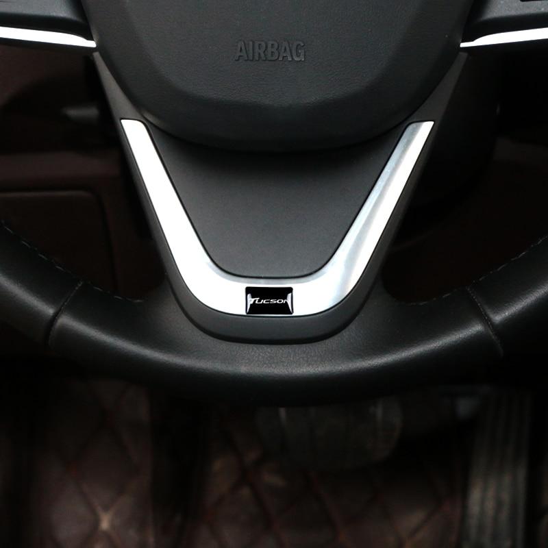 Image 3 - 8 шт. автомобильный Стайлинг рулевое колесо 3D Маленькая наклейка с эмблемой для колеса наклейка подходит для hyundai Tucson ix35 Meriva Zafira автомобильные наклейки-in Держатели налоговых уведомлений для авто from Автомобили и мотоциклы on AliExpress