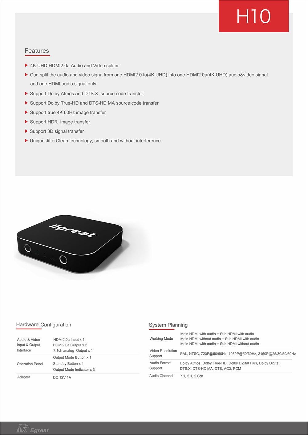 Dolby Digital Plus Vs Atmos
