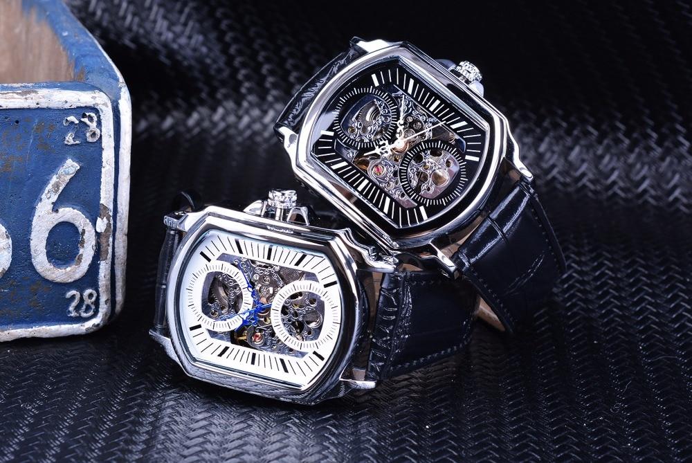 High Quality luxury luxury brand