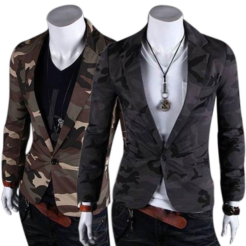 58ab0acfe41a7b Moda-primavera-uomo-blazer-slim-fit-giacca-mimetica-stile -casual-singolo-pulsante-cappotto-magliette-e-camicette.jpg
