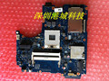 646326-001 laptop motherboardfor hp probook 4430 s notebook pc placa hm65 sistema hd graphics 3000 (uma)