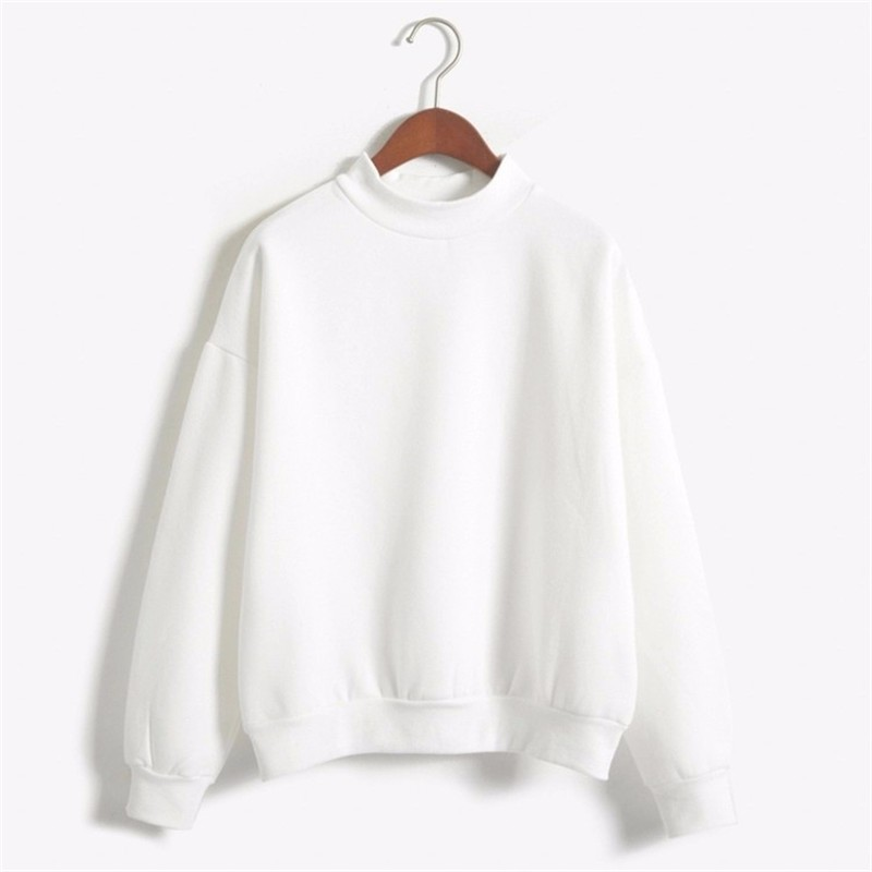 Composite Bats Hitz Winter Casual Hoodies Baseball Sweatshirt