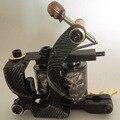 Rotary Tattoo Machine Shader & Liner Rotary Gun Assorted Tattoo Motor Gun Grips Kits Cheap Price LPC-ITM-7781