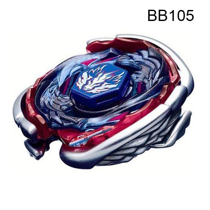 Beyblade toys Beyblade Pegasus BB28 Blue Metal Fusion Beyblade Rock pegasis Spinning Top Toys