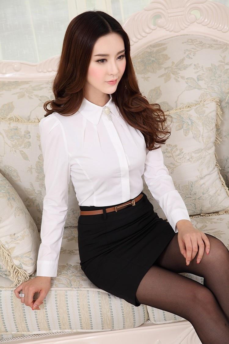 Aliexpress.com : Buy New 2017 Autumn Summer Novelty Women Mini ...