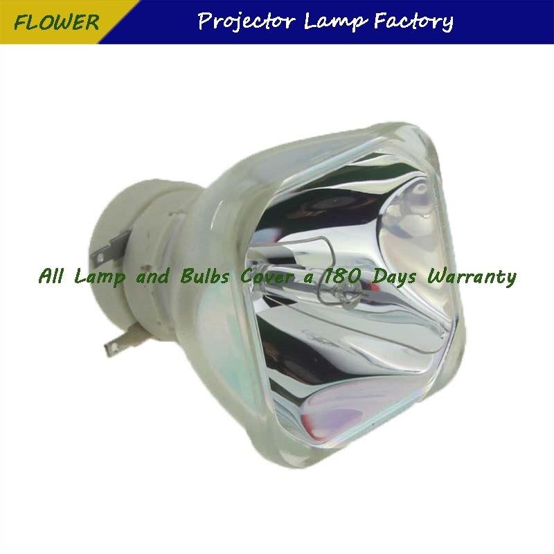POA-LMP142 Projector bulb lamp  Projector Lamp  For   SANYO PLC-WK2500/PLC-XD2000/PLC-XD2600;EIKI LC-XBL21/LC-XBL26/LC-XBM26 plc xbl c41a cnet communication module