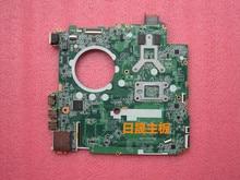 original 766715-501 766715-001 For HP Pavilion 15-P 15Z-P series motherboard DAY23AMB6C0 REV:C M260 A10-5745M 2GB