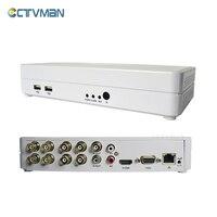 https://ae01.alicdn.com/kf/HTB13uvfJFXXXXXGXVXXq6xXFXXXe/CTVMAN-Mini-dvr-8ch-960-h-D1-ONVIF-Hybrid-NVR-HVR-1080-p.jpg
