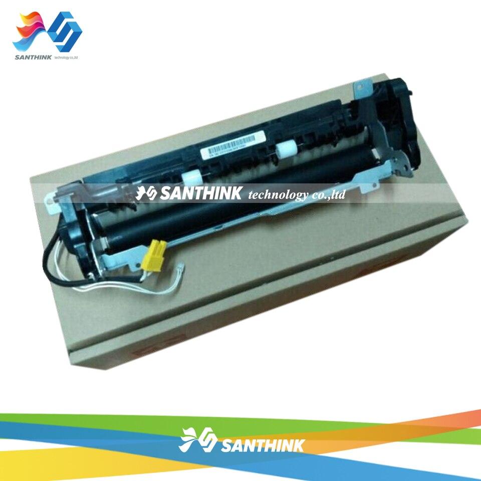 Fixing Assembly For Samsung SCX-4728 SCX-4729 SCX-4729 SCX 4728 4727 4729 4728FD Fuser Assembly Fuser Unit On Sale