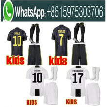 Popular Soccer Jersey Ronaldo Buy Cheap Soccer Jersey