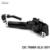2 Pçs/lote Farol Washer Bico Para Honda RB3 Odyssey76885-SLE-S01 Esquerda