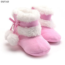 b4a97c83e Infant Size 4 Girl Shoes Promotion-Shop for Promotional Infant Size ...