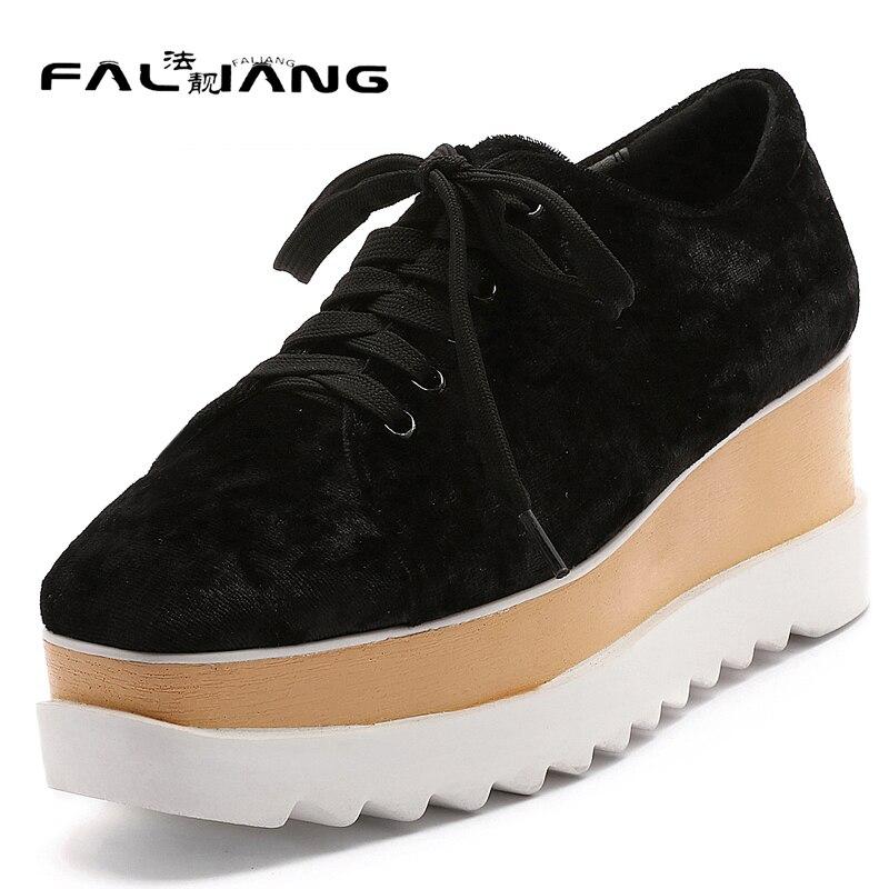 Online Get Cheap Platform Shoes Size 12 -Aliexpress.com | Alibaba ...