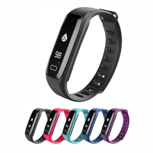 G15 Sport Waterproof Smart Bracelet Blood Pressure Blood Oxygen Heart Rate monitor Pedometer Smart wristband For IOS Android цена