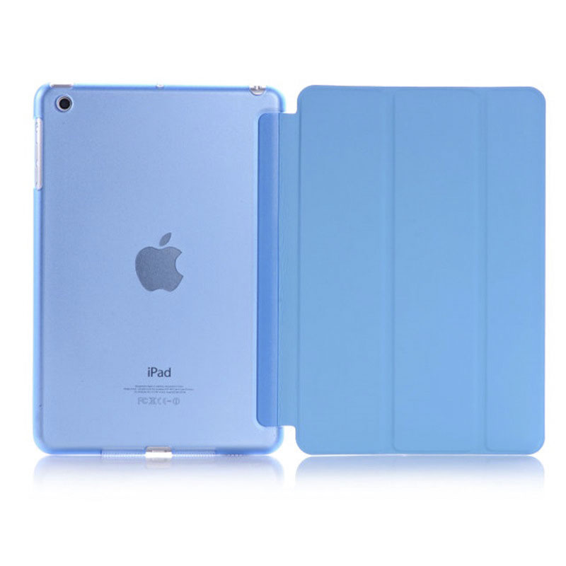 PU Leather Soft Cover Case for iPad 2 3 4 Shockproof Anti-Dust Flip Smart Case for iPad 9.7 Case Auto Sleep/Wake Up dowswin case for ipad 2 3 4 soft back cover tpu leather case for ipad 4 flip smart cover for ipad 2 case auto sleep wake up