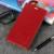 Caso capa para xiaomi redmi 4 otário/4 pro alto qualidade Do Couro de Luxo Genuine Leather Flip Stand Saco Do Telefone + Free presente