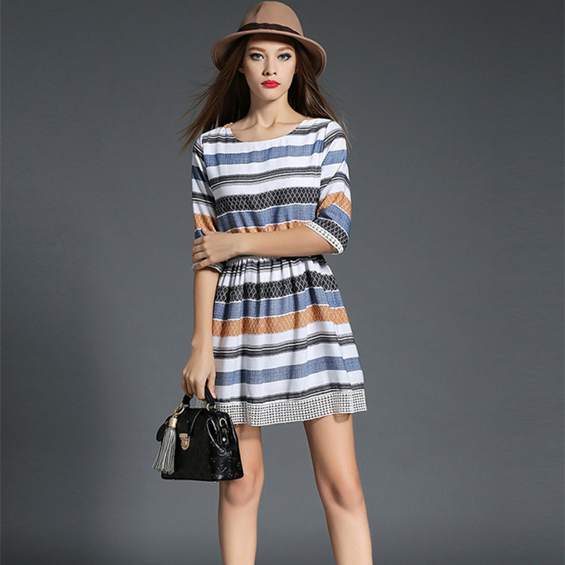 Image result for conventional dress
