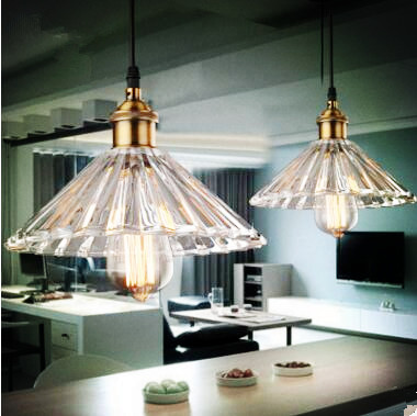 Glass Nordic Lampe Vintage Pendant Lights Fixtures Retro Loft Style Industrial Lamp Hanging Light Lamparas Suspension Luminaire iwhd american vintage hanging lights edison style loft industrial pendant light fixtures retro glass hanglamp luminaire lamparas