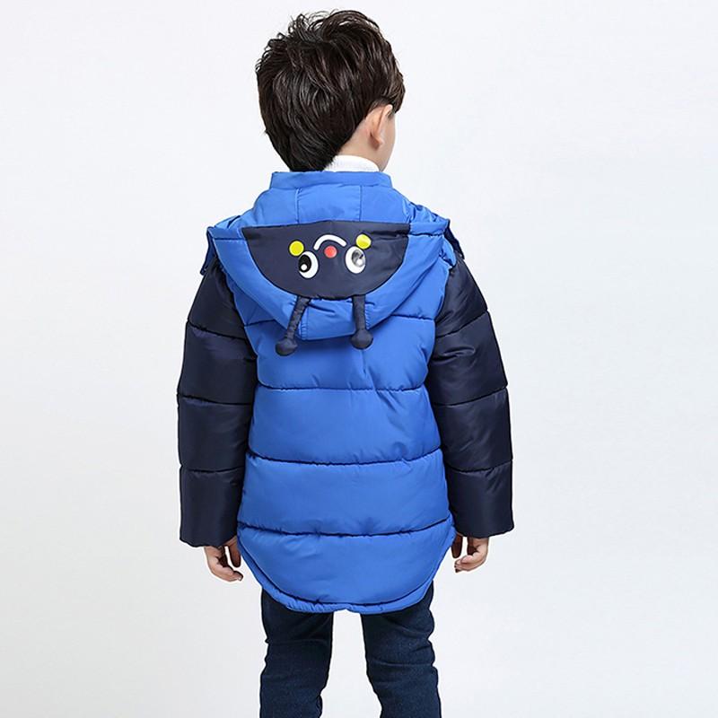 boys jacket -7