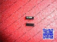 Originele TB6674P TB6674 DIP 20 STKS/PARTIJ in Voorraad