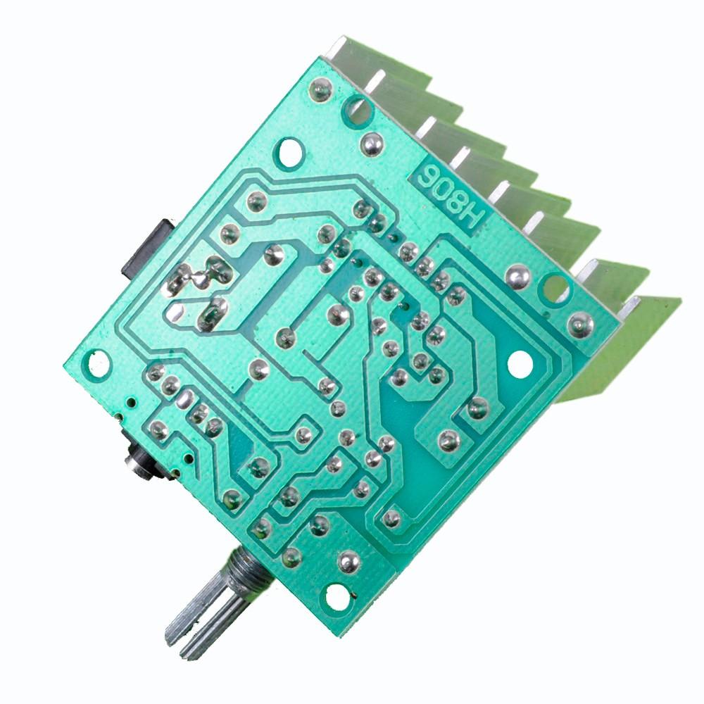 Version-A-TDA7297-2x15W-Audio-Amplifier-Board-Dual-Channel-AC-DC-12V (1)