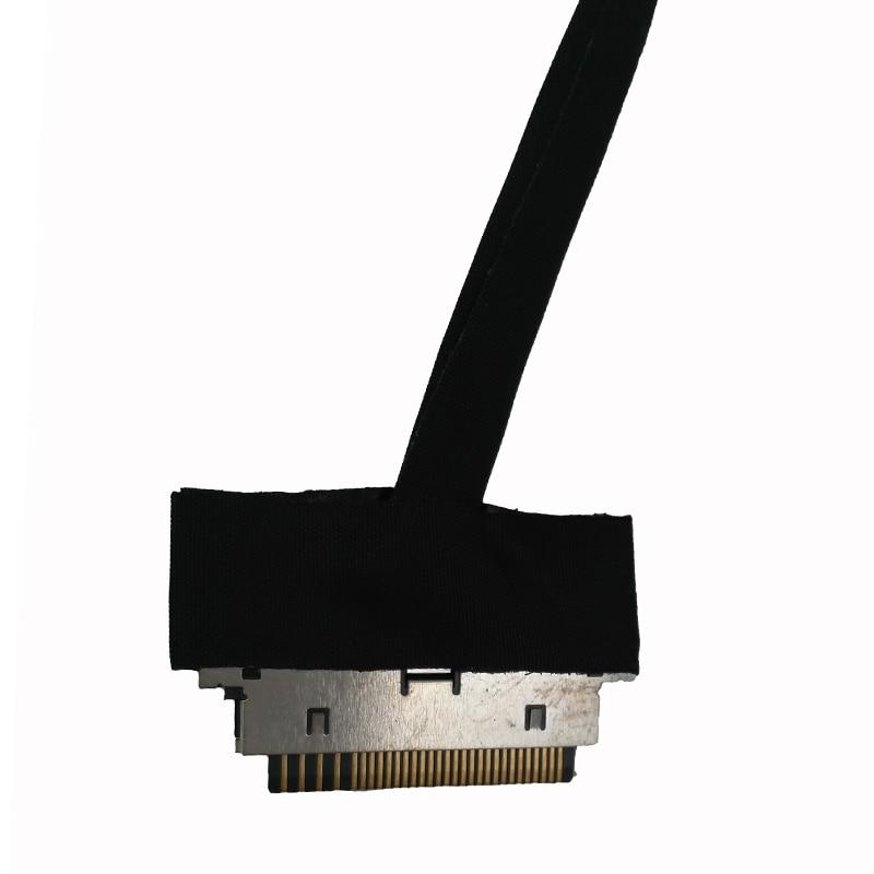Uus originaalne LCD-LED videoflexi kaabel ACER aspire jaoks Üks D257 - Arvuti kaablid ja pistikud - Foto 2