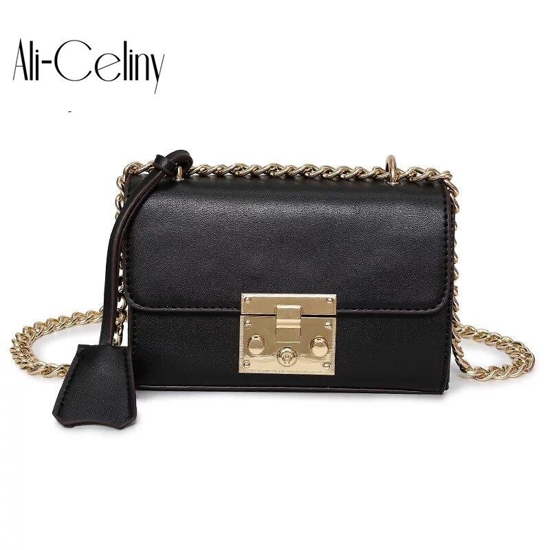 Для женщин новый стиль сумка женская сумка винтажные коробка сумка мини высокого качества портфель бренда оригинальный