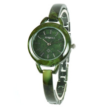 BEWELL New Brand Women Germs Stone Watch Limited Edition Quartz Watches with Unique Design Japan Movement Watch for Ladies 079A все цены