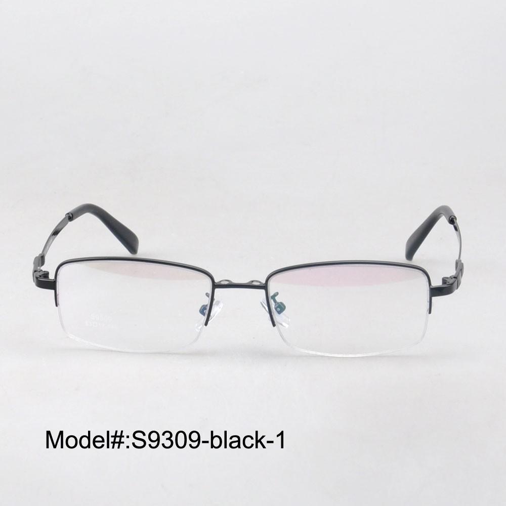 S9309-black-1
