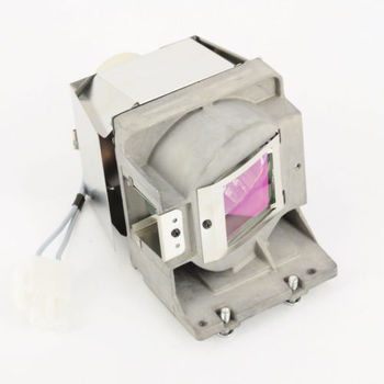 High Quality YingXiang Projector lamp With Housing 5J.J8E05.001 for MW821ST