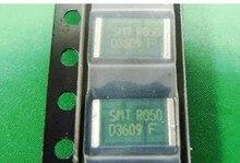 SMT R050 SMT R050 1.0 0.05R 1% 2817 5 W מודול חדש במלאי משלוח חינם