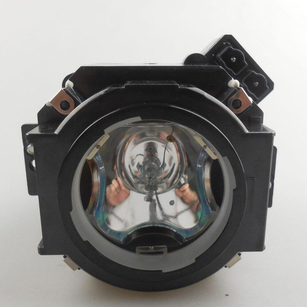 все цены на Original TV Projector Lamp BHL-5006-S for JVC DLA-HD2 / HD2KE / HD2KELD / HD2K-SYS / HX1 / HX2 / HX21 / SX21 / SX21S / SX21SH онлайн