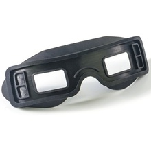 Goggles Replacement Eye Cup (1pc) for Sk