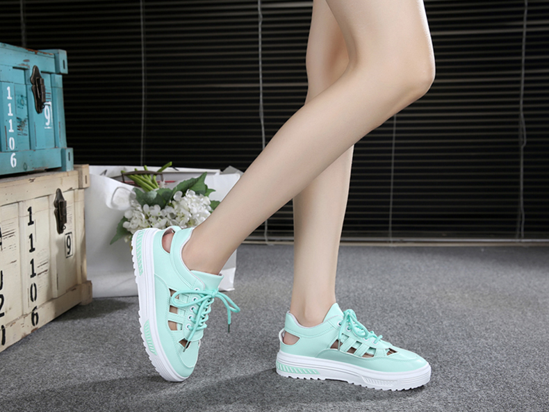 women`s sneakers