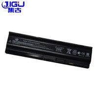 Battery For HP Pavilion DM4 DM4T DV3 DV5 DV6 DV6T DV7 G4 G6 G7 G62 G62T