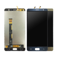 Android 6.0 For Cubot Cheetah 2 LCD Display and Touch Screen 1920x1080 FHD Screen Digitizer Assembly 5.5 inch