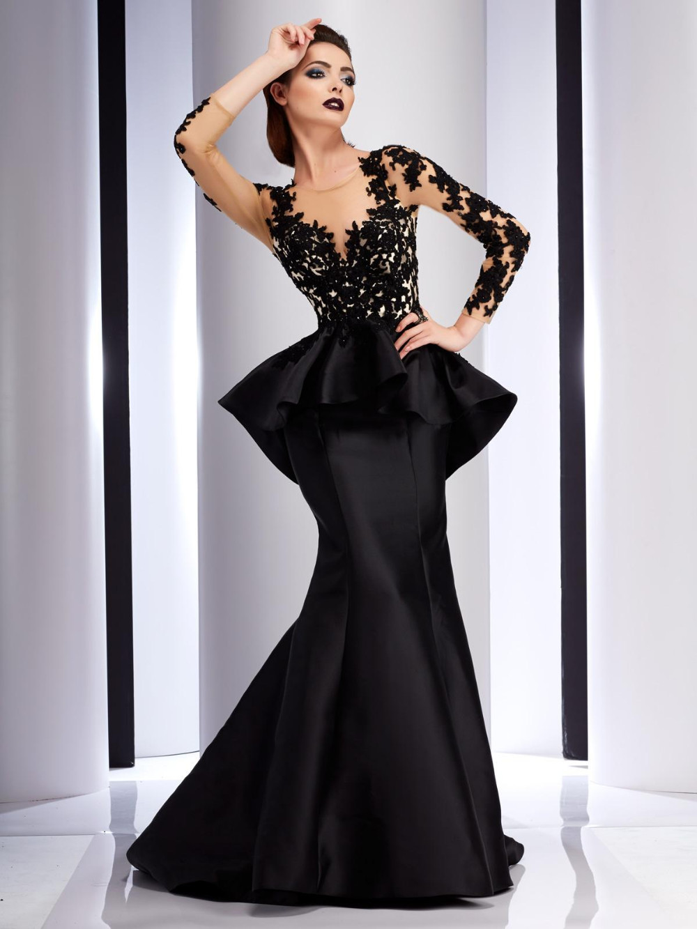 Luxury Used Evening Gowns Sale Gift - Images for wedding gown ideas ...