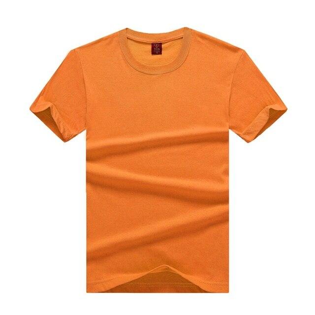 Cotton Custom Shirt Diy...