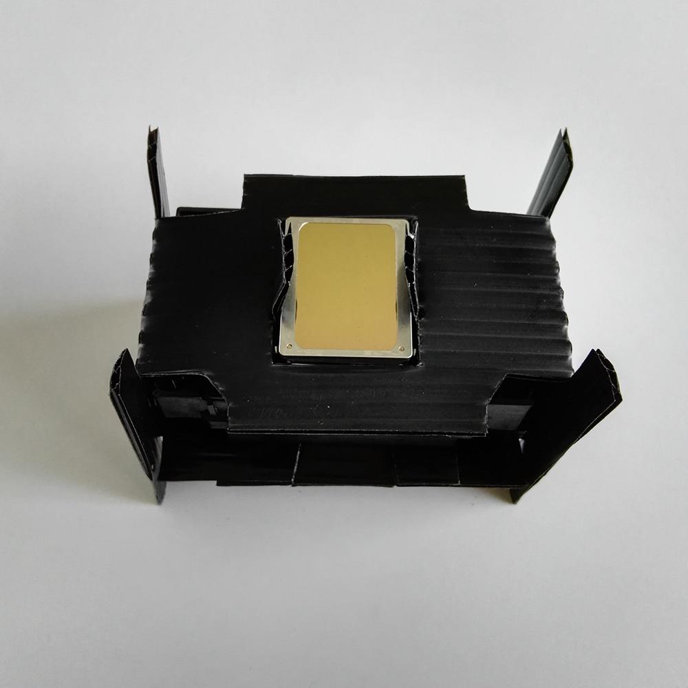New Original F173050 Inkjet Print head Pirnthead For Epson R1390 R390 R260 R270 R1400 R1430 R1500 Printer Nozzle encoder strip for epson r260 r270 r280 r290 printer part compatible new