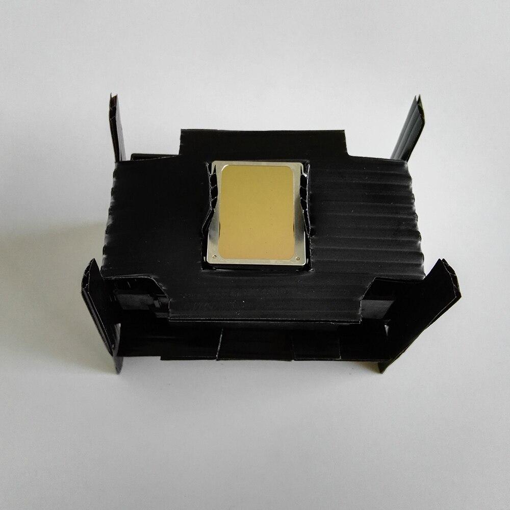 New Original F173050 Inkjet Print head Pirnthead For Epson R1390 R390 R260 R270 R1400 R1430 R1500 Printer Nozzle original new xaar 128 print head for wit color skywalker inkjet solvent printer machine
