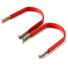 2x Съемник Потяните крюк для ступицы колеса для автомобиля для болтов и гаек крышки колеса винт Шапки
