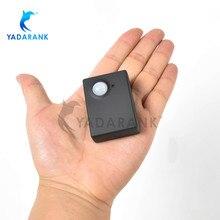 Подарок FK-007X Беспроводной 1.3 М Инфракрасная Камера Видеонаблюдения Motion Detector GSM Автодозвон GPS ПИР MMS Сигнализация кражи X9009