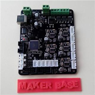 MKS BASE V1.4