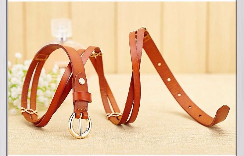 women-belt_13